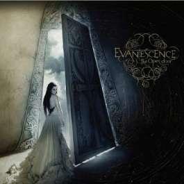 Open Door Evanescence