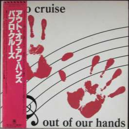 Out Of Our Hands Pablo Cruise