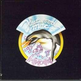 Penguin Fleetwood Mac