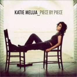 Piece By Piece Melua Katie