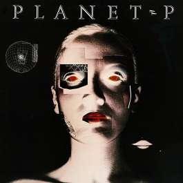 Planet P Planet P