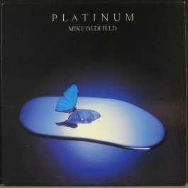 Platinum Oldfield Mike