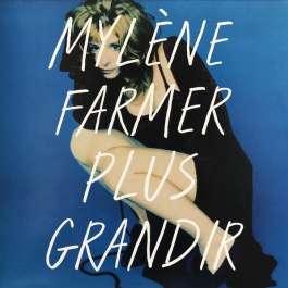 Plus Grandir - Best Farmer Mylene