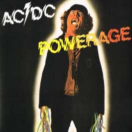 Powerage Ac/Dc