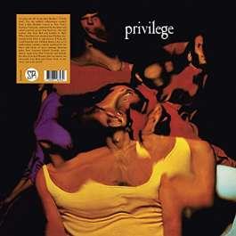 Privilege Privilege
