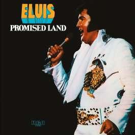 Promised Land Presley Elvis