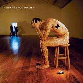 Puzzle Biffy Clyro