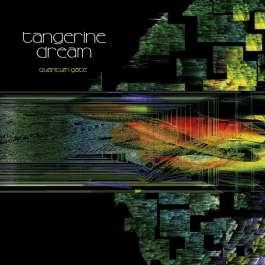 Quantum Gate Tangerine Dream