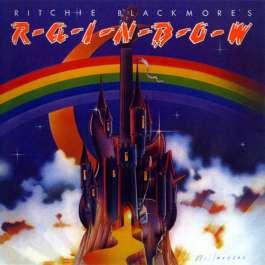 Ritchie Blackmore's Rainbow Rainbow