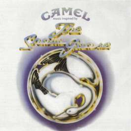 Snow Goose Camel