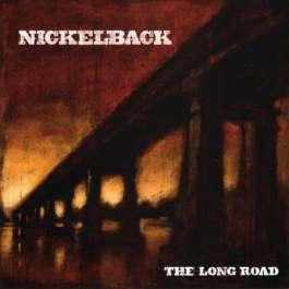 Long Road Nickelback