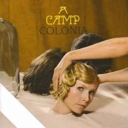 Colonia A Camp
