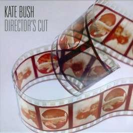 Director's Cut Bush Kate