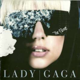 Fame Lady Gaga