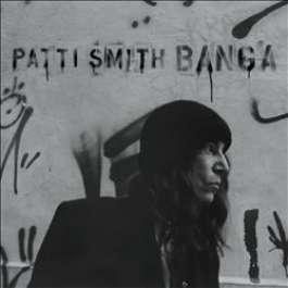 Banga Smith Patti