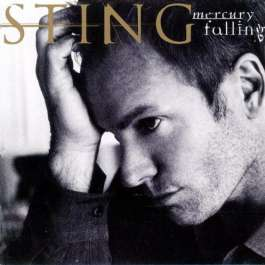 Mercury Falling Sting