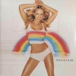 Rainbow Carey Mariah