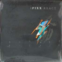 React Fixx