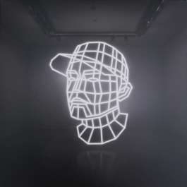 Reconstructed The Best Of DJ Shadow DJ Shadow
