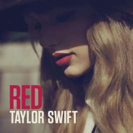 Red Swift Taylor