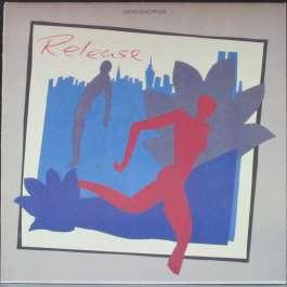 Release Knopfler David