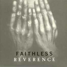 Reverence Faithless
