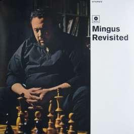Revisited Mingus Charles
