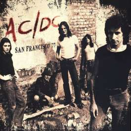 San Francisco '77 Ac/Dc