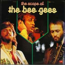 Scope Of Bee Gees Bee Gees