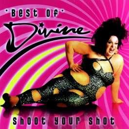 Shoot Your Shot - Best Divine