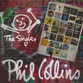 Singles Collins Phil