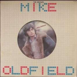 Singles Oldfield Mike