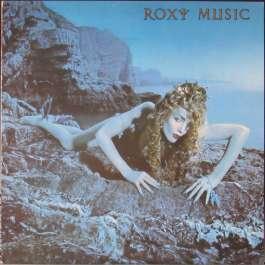 Siren Roxy Music