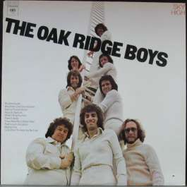 Sky High Oak Ridge Boys