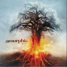 Skyforger Amorphis