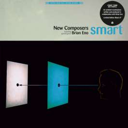 Smart Новые Композиторы