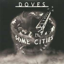 Some Cities Doves