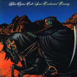 Some Enchanted Evening Blue Oyster Cult