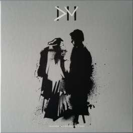 "Some Great Reward - 12"" Singles Depeche Mode"