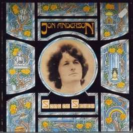 Song Of Seven Anderson Jon
