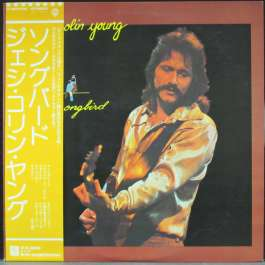 Songbird Young Jesse Colin