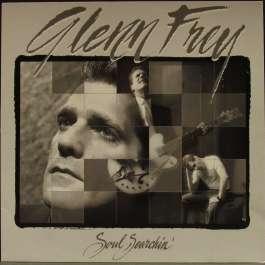 Soul Searchin' Frey Glenn