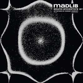Sound Ancestors Madlib