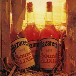 Sound Elixir Nazareth