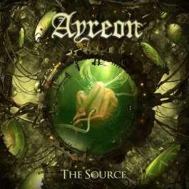 Source Ayreon