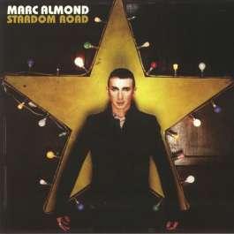 Stardom Road Almond Marc