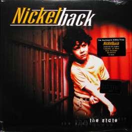 State Nickelback