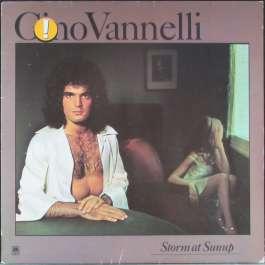Storm At Sunup Vannelli Gino
