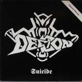Suicide Defcon