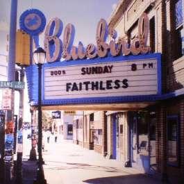 Sunday 8 Pm Faithless
